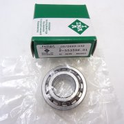 INA Full Complement Cylindrical Roller Bearing F 56